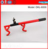 Auto Security Pedal To Steering Wheel Car Lock (OKL6009)