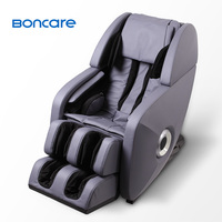 Different color and luxury swivel recliners