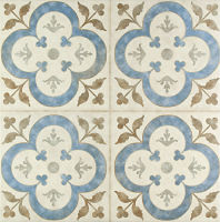 Ceramic Tiles for Middle East