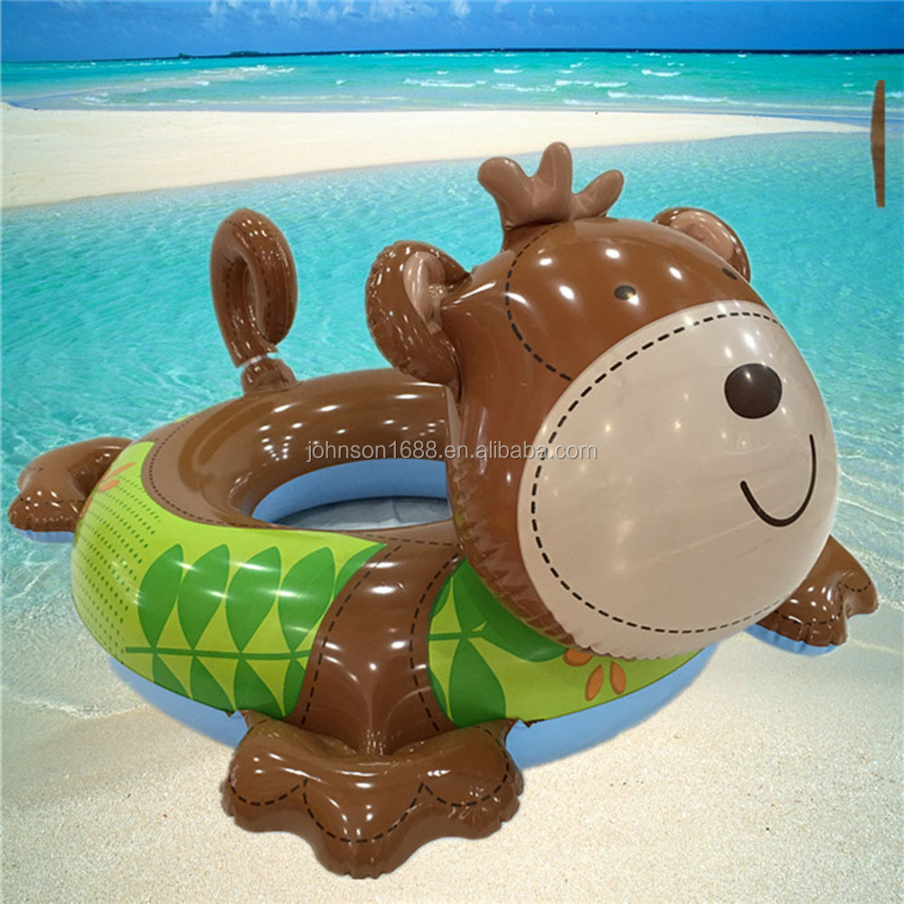 Wholesale inflatable baby swimming boat - Online Buy Best inflatable ...
