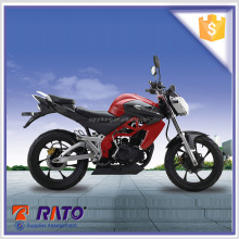 Wholesale Chinese 200cc street motorcycles/motorcycle for sale cheap