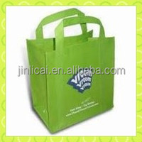 Bopp lamination for pp non woven shopping bag