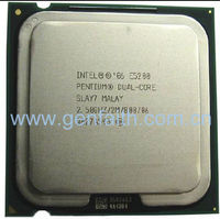 Intel E5200 SLAY7 SLB9T CPU