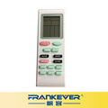 Frankever high quality universal ac remote control