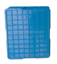 Plastic Storage Boxes With Lid Handle Wheels Price Wholesale