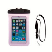 hot selling stand flip case for iphone 6