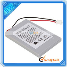 Video Game 3.7V Li-ion Battery For PS3 (V5208EI)