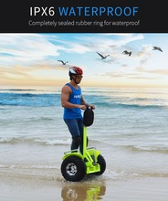 2017 hoverboard 2 wheel self balancing mobility electric chariot covered electric scooter