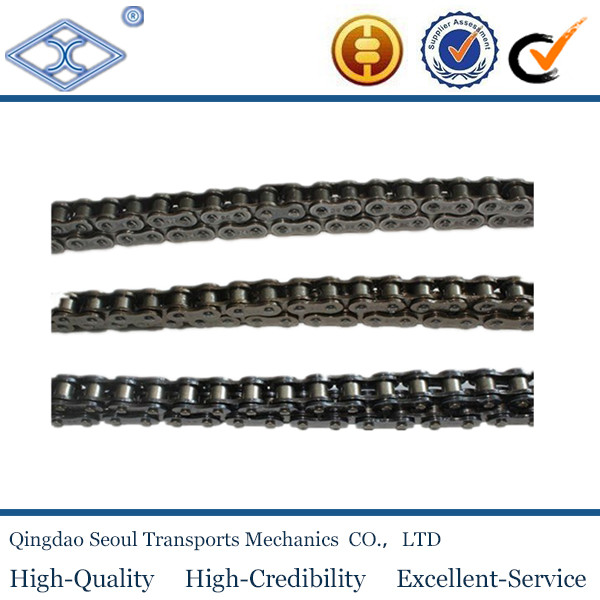 light duty attachment c210a-2 c2050-2 double pitch transmission chains