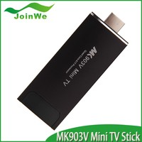 Mini PC MK903V RK3288 Quad Core 2GB RAM/16GB ROM Bluetooth Android 4.4