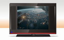 cheap high resolution 3d tv led tv lcd tv
