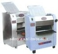 YP Automatic Dough Roller