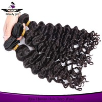 Alibaba online shopping how to start selling original brazilian human hair extension