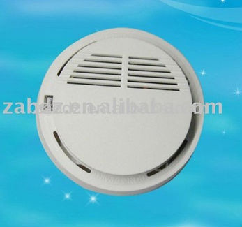 easy operate home cheap smoke alarms