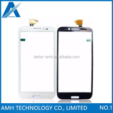 For zopo zp950 ZP950+ touch screen digitizer brand new quality
