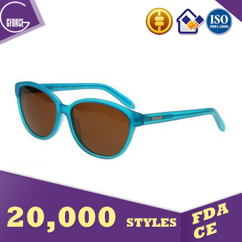 justin fashion sunglasses,China suppliers spectacle with coating lens