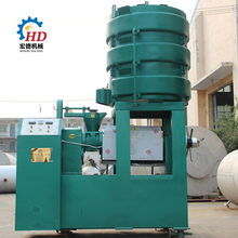 groundnut oil expeller machine and groundnut oil making machine price