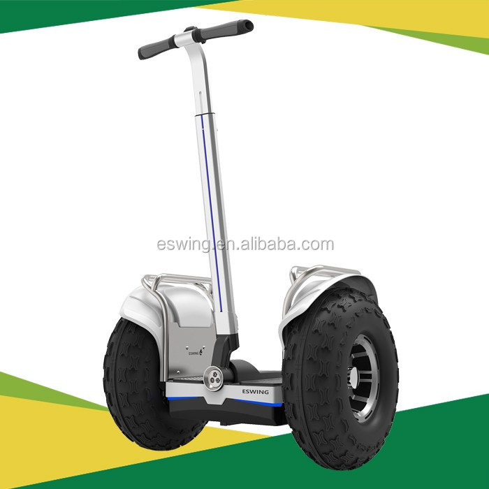 electric wheel motors rechargeable battery powered scooter electric golf scooter