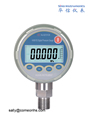HX601 High quality Factory Price precision master Different pressure gauge calibration