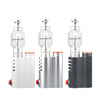 rechargeable hookah pen in india, Hottest the hookah vaporizer dry herb with cigar mouthpiece