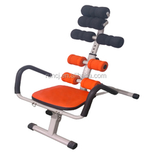CJ-1010 Total Core AB Machine Exercise Fitness, Manual Total Core, Total Core Price