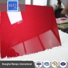 High Gloss UV MDF Panel UV MDF Boards UV MDF Cabinet Interior Decoration