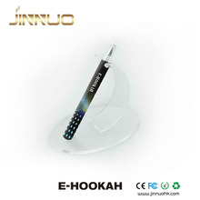 High quality e-cigarette, Disposable E-hookah, 350 mah battery from Jinnuo