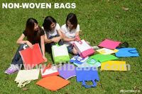Rightway Sports Non-woven bags