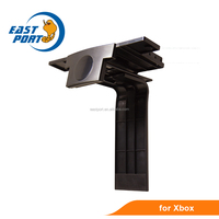 2 in 1 Camera Mount for Xbox One kinect and Playstation 4 Camera