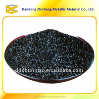 white coal for low price