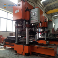 concrete tile making machine /building machinery / MMVV-800 terrazzo tile making Machine