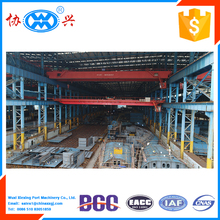 new product workshop overhead crane busbar