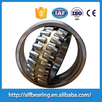 High precision chrome steel 22332 Spherical Roller Bearing for Mining Machine