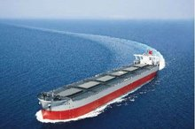 Container shipping from China to Chile