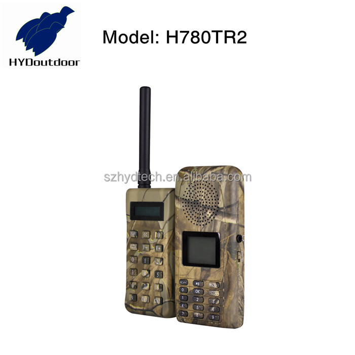 best top cheap predator call for sale H780tr2