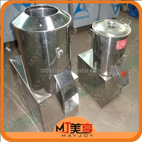MAYJOY Stainless Steel Widely Application Cabbage stuffing machine