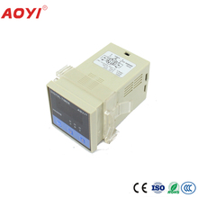 HN48S-S time delay relay 0.1s-990hour digital twin timer