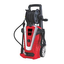 2000w 150 bar hand carry jet power high pressure washer for car washing