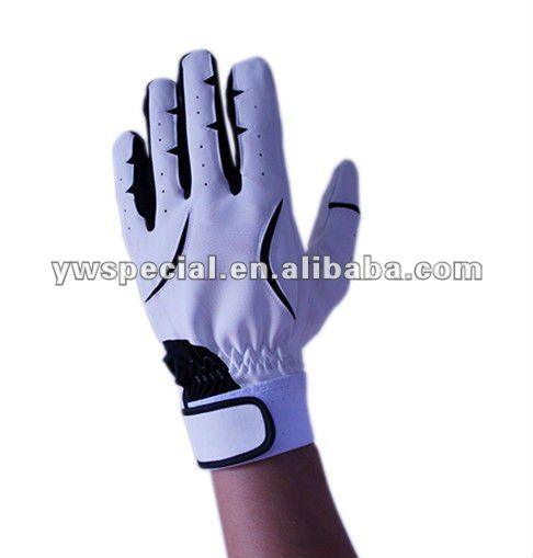 Top sale Customized Special Design Baseball Gloves