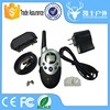 2016 pet products remote dog training collar with Battery indicator for checking power supply
