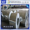 SAE 1010 Cold Rolled Steel Coil