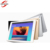 8 Pollice Intelligente 3G Dual SIM Tablet PC Del Computer Portatile APP Free Download GPS WIFI 1 + 8 GB Android Quad Core Tablet PC OEM ODM