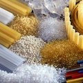 Hot Melt Adhesive for book binding