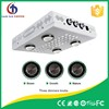 Shenzhen best product intelligent smart g3 led grow light 2016 hot sale 600W cob led grow light