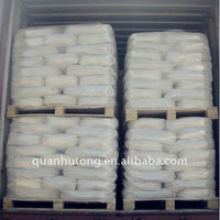 competitive titanium dioxide rutile price with SGS,ISO and reach certificate