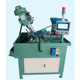 CX-6516 High Quality High Stable Fully Automatic Inside Threading Machine