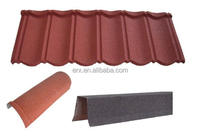 stone coated roofing sheet 1335*380