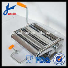 HO-180 Small machines for making noodle machine for spaghetti
