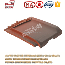 FT-5R10FB Flat roofing tiles