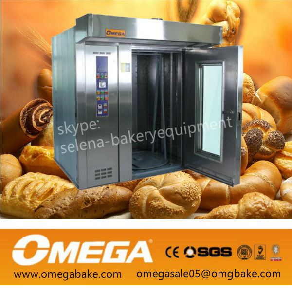 64trays most popular Arabic bread pizza ovens for sale food processing machinery in alibaba with ce iso certification